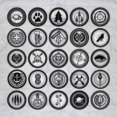 rcns8_finished_design_badges