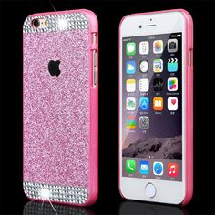 Price: US $ 4.31/piece Buy 2 pcs immediately get 30% discount  Free shipping to Worldwide  Glitter powder rhinestone bling luxury diamond clear crystal hard back cover For cellphone iPhone 6 6Plus 5S Galaxy S6 Sparkling Phone Case ~~~~~~~~~~~~~~~~~~~~~~~~~~~~~~~~~~~~~~~~~~ If you like it, please contact me: Wechat: 575602792  Whats App: 13433256037  E-mail: woxiansul@live.com ~~~~~~~~~~~~~~~~~~ http://www.dhgate.com/product/glitter-powder-rhinestone-bling-luxury-diamond/254025907.html