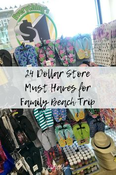 24 Dollar Store Must-Haves for Family Beach Trip Source by bigpittstop Beach vacation outfits Beach Vacation Tips, Beach Vacation Packing List, Florida Vacation, Beach Camping Tips, Beach Vacations, Vacation Outfits, Florida Beaches, Travel Packing, Toddler Beach