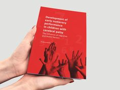 AIO - Proefschrift All In One (AIO) thesis printing and design, Radboud (UMC)