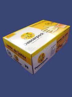 AApace.com.br: O Site da Embalagem