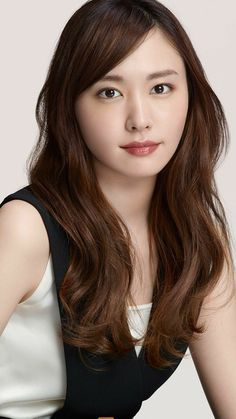 Things you won't like about asian beauty and things you will 17 « The Beauty Products Most Beautiful Faces, Beautiful Lips, Beautiful Asian Women, Beauty Full Girl, Beauty Women, Japanese Beauty, Asian Beauty, Prity Girl, Look Short