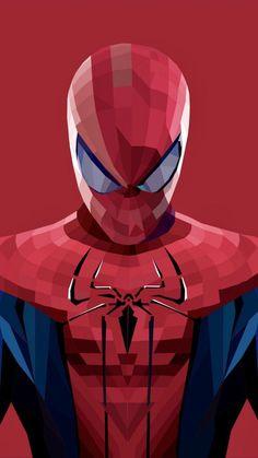 Iron Man - Iron Infinity Gauntlet, Avengers: End Game - Marvel Universe Marvel Avengers, Marvel Art, Marvel Heroes, Marvel Characters, Marvel Comics, Marvel Logo, Ms Marvel, Captain Marvel, Wallpaper World