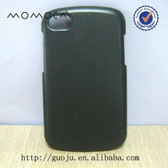 Check out this product on Alibaba.com App:OEM mobile accessories for blackberry Q10 https://m.alibaba.com/yaQvie