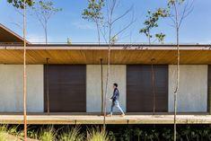Residência CR   Galeria da Arquitetura
