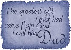 Resultado de imagen para father's day wallpaper