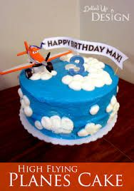 best paragliding themed cakes - Google Search Planes Cake, Paragliding, Themed Cakes, Birthday Cake, Google Search, Desserts, Food, Theme Cakes, Tailgate Desserts
