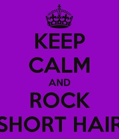 15 Best Short Hair Quotes Images Short Hair Quotes Haircuts Hairdos