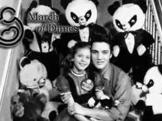 Elvis Presley -  Christmastime