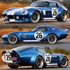 Widebody #Shelby Daytona Coupe |Follow: @allamericanwhips| 📷:@drewphillipsphoto #MuscleCarZone Shelby Daytona, Shelby Car, Old Muscle Cars, Custom Muscle Cars, Car Ford, Ford Gt, Ford Mustang, Fancy Cars, Cool Cars