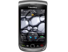 http://www.mobiledekho.com/blackberry/blackberry-torch-9800.html,   has a brilliant 3.2 inch TFT capacitive touchscreen with resolution of 360 x 480 pixels and 16M colors combination.The BlackBerry Torch 9800 has a 5 MP camera with resolution of 25921944 pixels having features LED flash, autofocus, Geo Tagging.It runs on a 624 MHz processor and 512 RAM, 512 ROM.It supports all major connectivity options like Bluetooth, GPRS, EDGE, WLAN, 3G with HSDPA; HSUPA.It also supports Organizer…