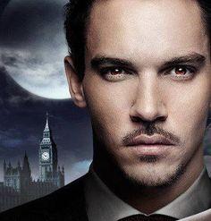 Dracula October 25!