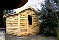 sauna-haus4