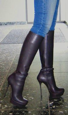 Lita shoes ems blucher shoes met,stiletto shoes thigh high boots for wide thighs,popular cowgirl boots womens western boots on sale. Thigh High Boots, High Heel Boots, Knee Boots, Heeled Boots, Bootie Boots, Platform High Heels, Black High Heels, High Leather Boots, Stiletto Boots