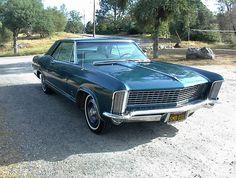 Midnight Aqua 1965 Buick Riviera, Best Classic Cars, Us Cars, Spock, General Motors, Exterior Colors, Chevy, Automobile, Aqua