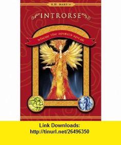 8 On Line Book Ideas Ebook Books Torrent