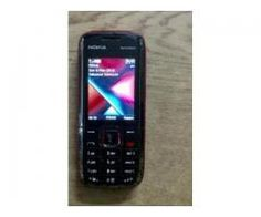 Nokia 5130 Xpress Music With Micro Card Original Charger For Sale In Lahore Lahore - Local Ads - Free Classifieds and Job Ads in Pakistan Charger For Sale, Local Ads, Job Ads, Pakistan, The Originals, Music, Cards, Musica, Musik