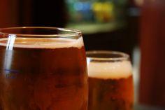 Un componente de la cerveza, posible herramienta para prevenir el Alzheimer