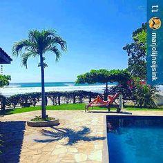 Follow @marjolijneijsink: #Playa El Coco San Juan del Sur #Nicaragua #ILoveGranada #AmoGranada #Travel
