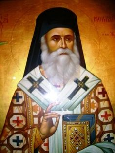 Christmas Art, Saints, Religion, Father, Princess Zelda, Paintings, Fictional Characters, Orthodox Icons, Santos