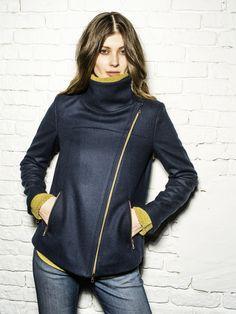 Drykorn FW13 Collection