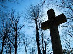 JESUS CRISTO, A ÚNICA ESPERANÇA: PÁSCOA:^A semana das dores