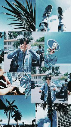 Bts Wallpapers, Bts Backgrounds, Park Ji Min, Namjoon, Taehyung, Bts Bg, Collages, Jimin Wallpaper, Bts Lockscreen