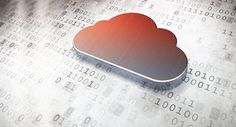 Cloud Industry News: World personal cloud worth $90 billion by 2020 say...