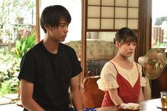 【過保護のカホコ/モデルプレス=8月23日】女優の高畑充希が主演を務める日本テレビ系ドラマ『過保護のカホコ』(毎週水曜よる10:00~)の第7話が23日、放送される。