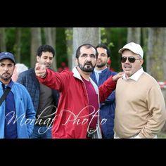 morhafalassaf Prince Mohammed, Sheikh Mohammed, Arab Men, Family Pictures, Dubai, Lifestyle, Instagram, Iron, Family Photos