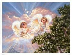DIY diamond Painting angel Cross Stitch diamond embroidery flores embroidery diamonds wall stickers home decor Angel Spirit, Kobold, Angel Prayers, I Believe In Angels, Spirited Art, Angels Among Us, Angel Pictures, Angel Cards, Guardian Angels