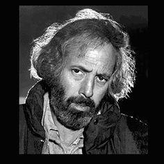 Robert Towne - Wrote: The Last Detail, Chinatown, The Yakuza, Shampoo, Mission Impossible.