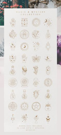 Dainty Tattoos, Mini Tattoos, Body Art Tattoos, Tattoo Drawings, Small Tattoos, Tatoos, Thestral Tattoo, Tatuagem Diy, Astrology Tattoo