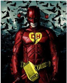The Dark Knight Rises Batman 2012 Movie Art Poster Bedroom Decoration 0859 Mexican Heroes, Mexican Art, Marvel Dc, Marvel Comics, The Dark Knight Rises, Comic Games, Nerd Geek, Anime Comics, Cartoon Characters