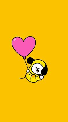 – Best of Wallpapers for Andriod and ios Bts Wallpaper, Iphone Wallpaper, Bts Pictures, Photos, Tsumtsum, Bts Backgrounds, Bts Drawings, Line Friends, Bts Chibi