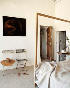 Provenza-francesa-house11