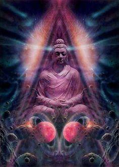 ave buddha