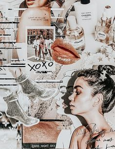 let's go, 2019 Source by annemerrilll collage Mode Collage, Aesthetic Collage, White Aesthetic, Collage Art, Aesthetic Pastel Wallpaper, Aesthetic Backgrounds, Aesthetic Wallpapers, Wallpaper Sky, Art Du Monde