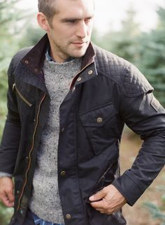 Joules Wishlist Country Wear, Men's Outfits, Men's Style, Photography Ideas, Gentleman, Military Jacket, Chef Jackets, Men's Fashion, Moda Masculina