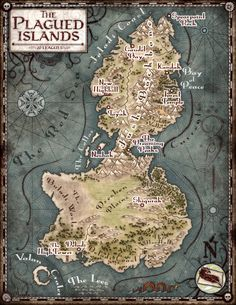 plagued-islands-map-4MB.jpg (2500×3235)