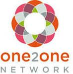 #One2One #Network #Campaigns
