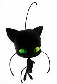 Miraculous Ladybug Costume, Mlb, Bug Cake, Cat Noir, Miraclous Ladybug, Disney And More, Cat Birthday, Dota 2, King Kong