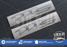 Lotus Elise 111s S2 2 Autocollants Stickers Decals Silver Sides Repeater Lamp | eBay