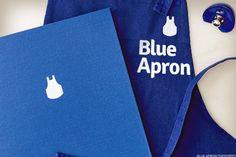Guggenheim starts Blue Apron at Buy; Meal-Kit space expected to reach $20 billion by 2020 ~ Blue Apron's stock has languished since its initial public offering (IPO). ~ https://www.mealauthority.com/news/guggenheim-starts-blue-apron-at-buy-meal-kit
