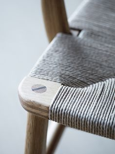 65 inspirierende bilder zu u201ehla amsterdam u201c modern furniture rh pinterest com