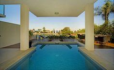 Waterfront Luxury | Gold Coast Waterfront, QLD | Accommodation
