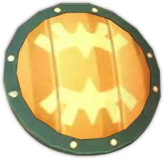Banded_Shield.png 311×302 pixels