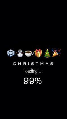 61 ideas for wall paper christmas loading Christmas Tree Quotes, Christmas Desktop, Merry Christmas Wallpaper, Christmas Mood, A Christmas Story, Christmas Pictures, Christmas Walpaper, Cute Christmas Backgrounds, Merry Xmas