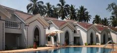 Riviera Gardenia is a Apartments and Villas project located in Revora,Goa.This project spreads on 1500 - 1700 Sqft. area land and price range starts from Rs. 94.90 Lacs - 1.06 Crs*.It has 2,3 BHK Villa Apartments and possession is on request.