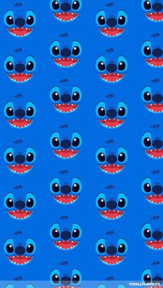 Wallpaper stich
